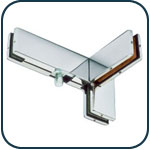 Commercial Door Hardware : Patch Fittings Category