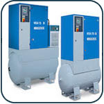 Glass Machinery: h4 Compressors Category