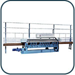 Glass Machinery: Clips Category