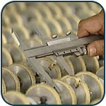 Machinery Parts : Machinery Accessories Category