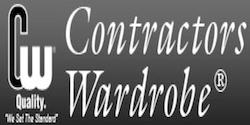 Contractors Wardrobe