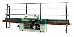 6 Spindle Edging Machine Delta (Italian)