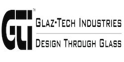 Glaze Tech