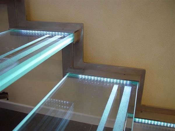 Pvb Glass Laminating Machine 5 Layer