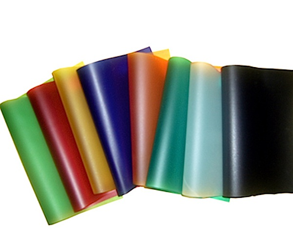 EVA Laminating Film