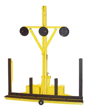Ace Dolly (Warehouse Use)