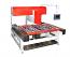 CNC Glass Drilling Machine