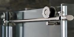 Shower Door Hardware