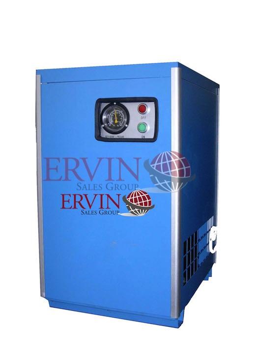 Air Compressor Dryer